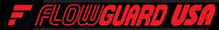Flowguard USA